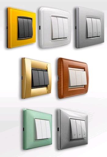 9c414b6470d1 Основными преимуществами розеток и выключателей VIMAR являются  -  высочайшее соотношение цены и качества  - современный дизайн и широкая  цветовая гамма ...